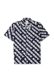 Brandon skjorte