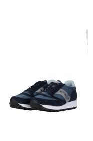 Sneakers Jazz 81