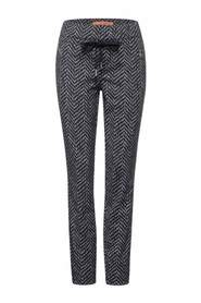 A373802 trousers