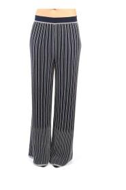 2DI00175 2K005K Elegant trousers