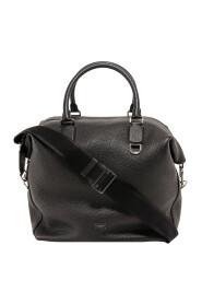 Backpack BM1995AZ319