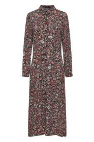 SLOda Dress