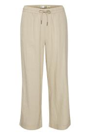 Driza Culotte Pants