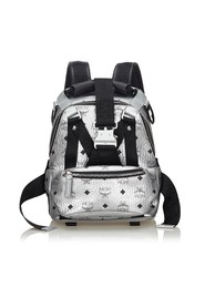 Visetos Jemison Backpack