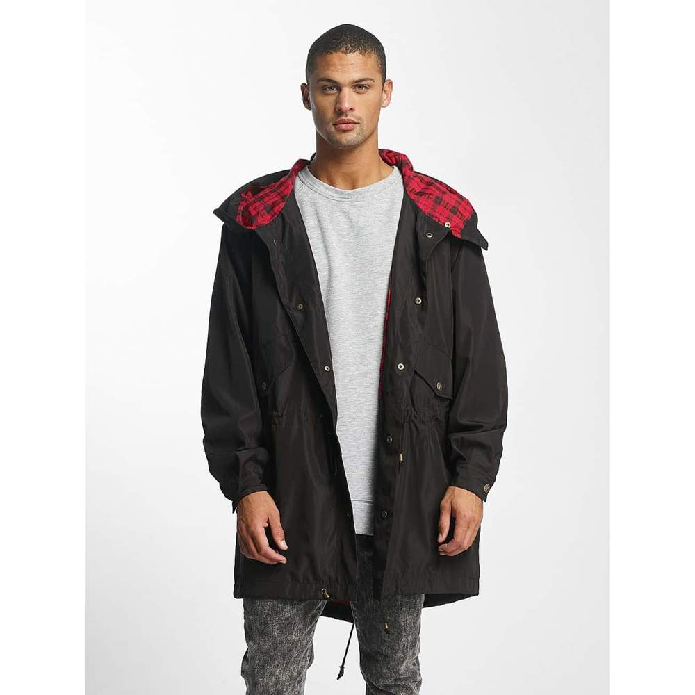 Lightweight Jacket Mono