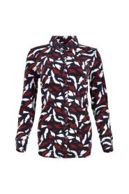 garbi blouse