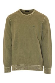 Sweatshirt UF668