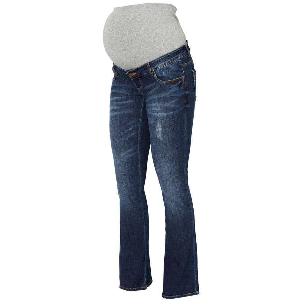 Maternity jeans Flared