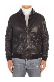 Jacket B75GBTB35 PEL0B021 02
