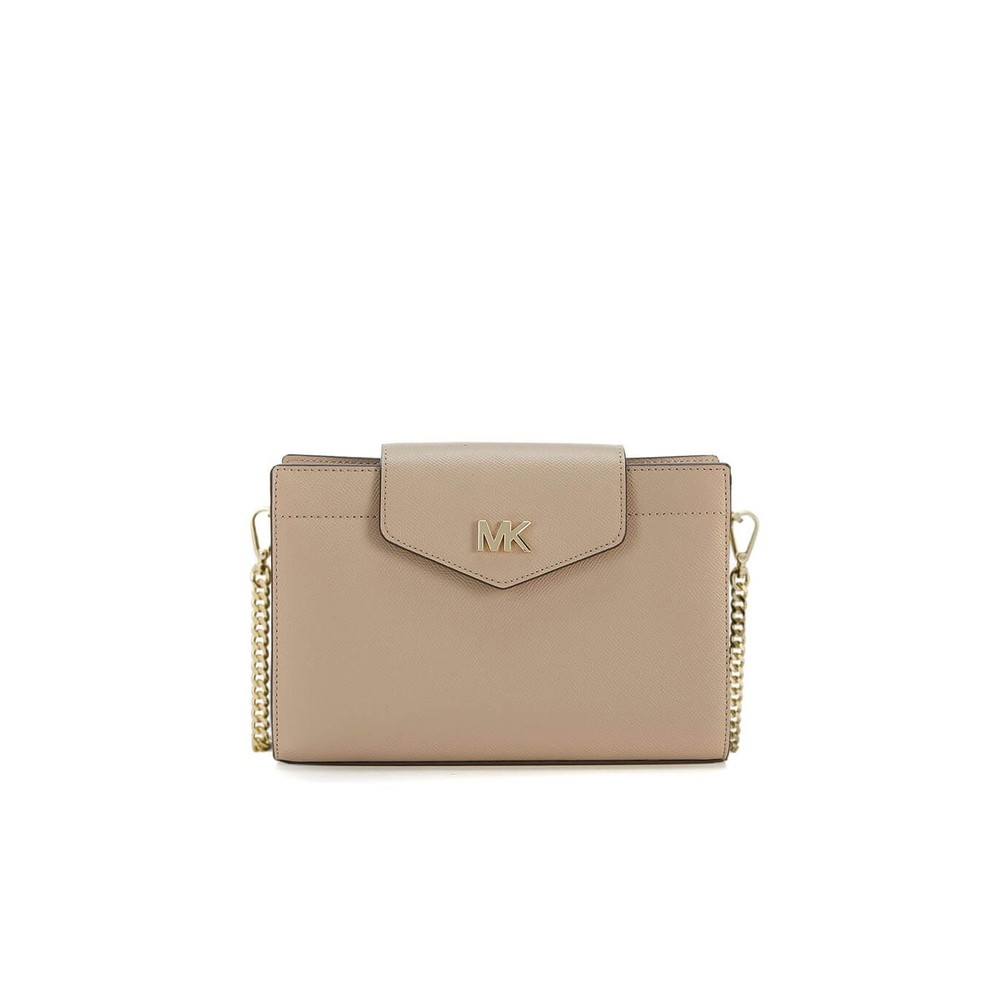 LARGE CONVERTIBLE CROSSBODY CLUTCH