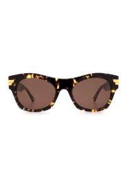BV1104SA 002 Sunglasses