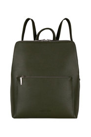 Peony Laptop Backpack 13 Inch