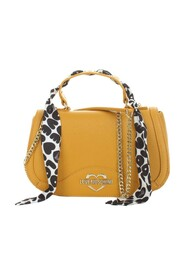JC4248PP0D-KD0 By hand Woman Bag