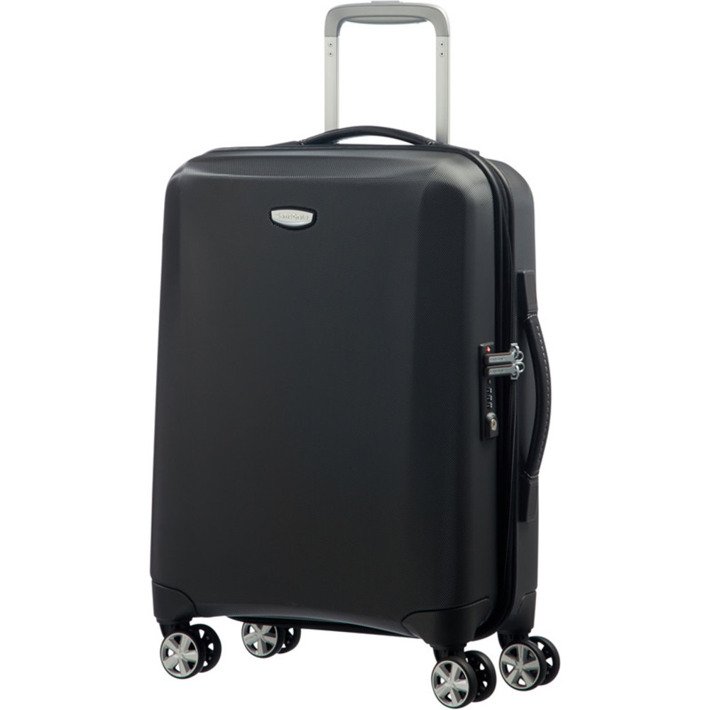 NCS Classic DLX spinner 55cm