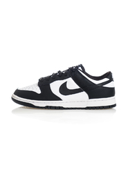 SNEAKERS DUNK LOW RETRO DD1391 100