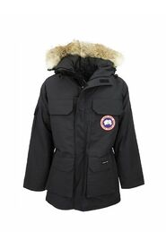 EXPEDITION - Parka