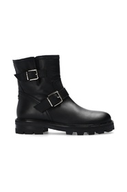 Youth II ankle boots
