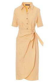 Dress DA008