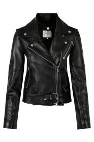 Dante 6 Legend skinn jakke