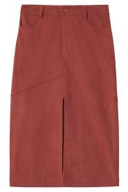 Harmonia Skirt