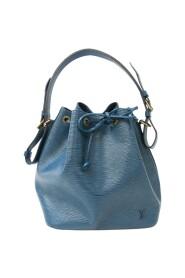Pre-owned Petit Noe M44105 Shoulder Bag