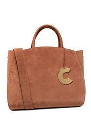Coccinelle Bags..