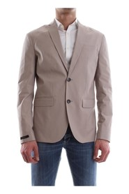 PREMIUM BY JACK&JONES 12118417 CORBAN BLAZER CLASSIC JACKET AND BLAZER Men SAND