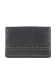Begagnad plånbok