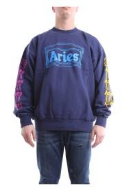 FRAR20001 Crewneck  sweatshirt