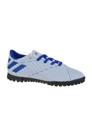 Shoes Nemeziz 19.4 TF Jr
