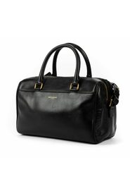 Pre-owned Baby Duffle
