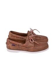 PORTLAND CRAZY shoes