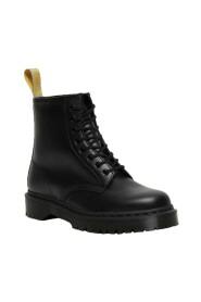 Vegan 1460 Bex Mono Boots
