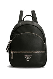 MANHATTAN BACKPACK WITH FRONT POCKET
