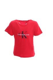 Calvin Klein T-shirts and Polos