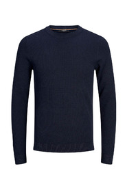 JPRFAST STRUCTURE KNIT