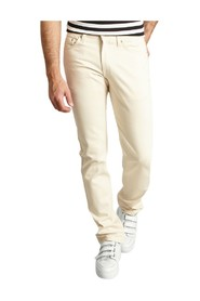 Weirdguy Natural Seed Jeans