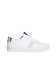 Kara Sneakers