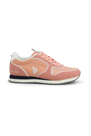 Sneakers AIACE4145S0_HN1