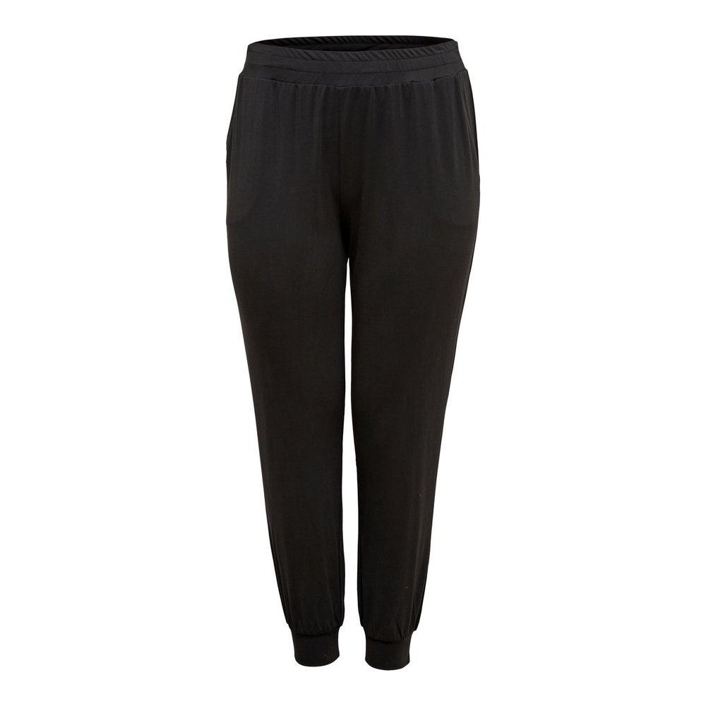 Sweatbroek Curvy yoga