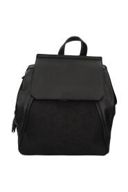 BINEB7966WV Backpack
