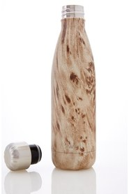 Beige Swell Swell Blondewood 750Ml Accessories