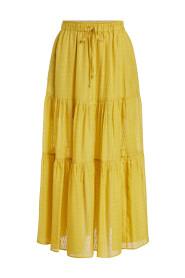 72724 maxi skirt