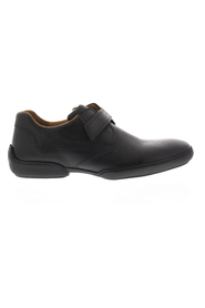Business shoes 11126/04