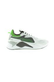 Sneaker  202PUM04