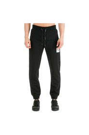 sport tracksuit trousers regular fit