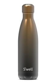 Glow Flaske 500 ml