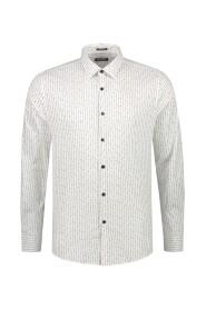 Overhemd 303366