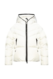 Guenioc Giubbotto down jacket
