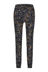 UT22125703 Pants heats/1